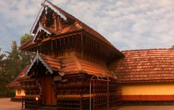 Ramapuram Devi