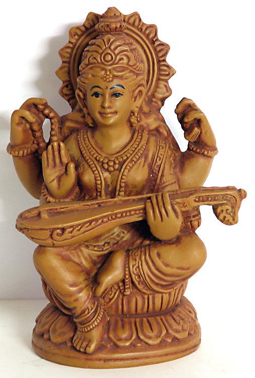 goddess-saraswati-BB78_l